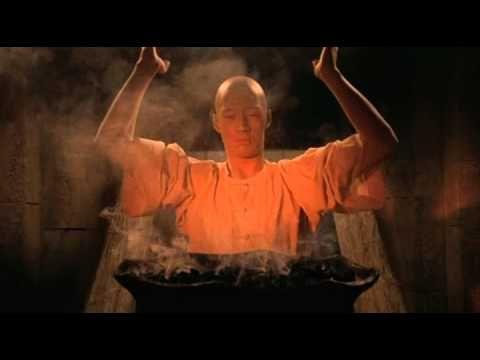 Kung-fu-tv-show-david-carradine