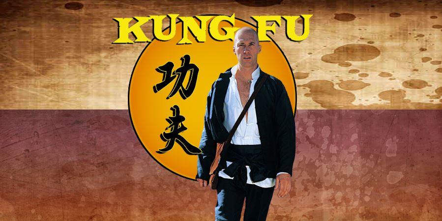 kung-fu-tv-series